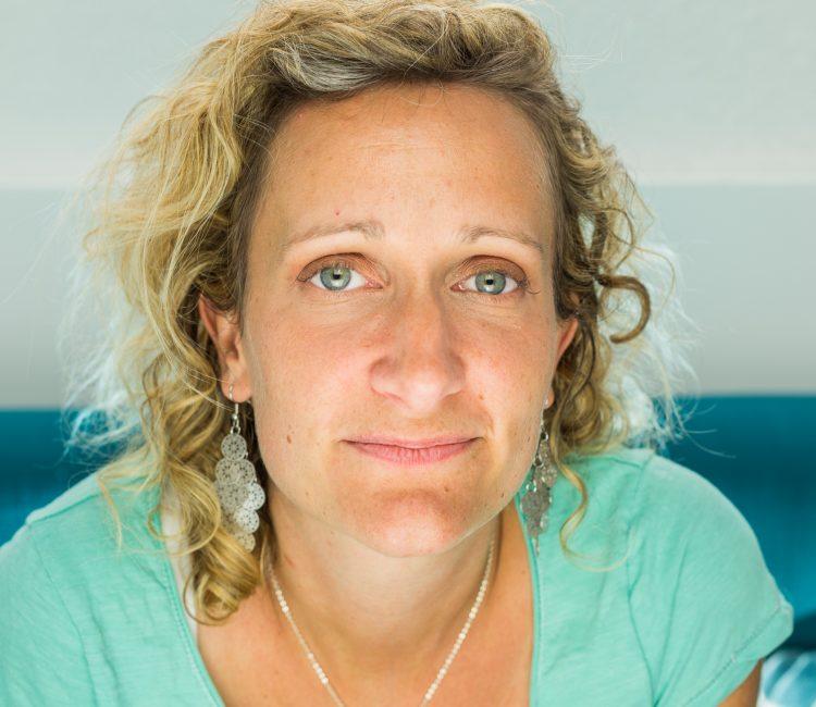 Claire Lise Barrillon Hypnothérapeute