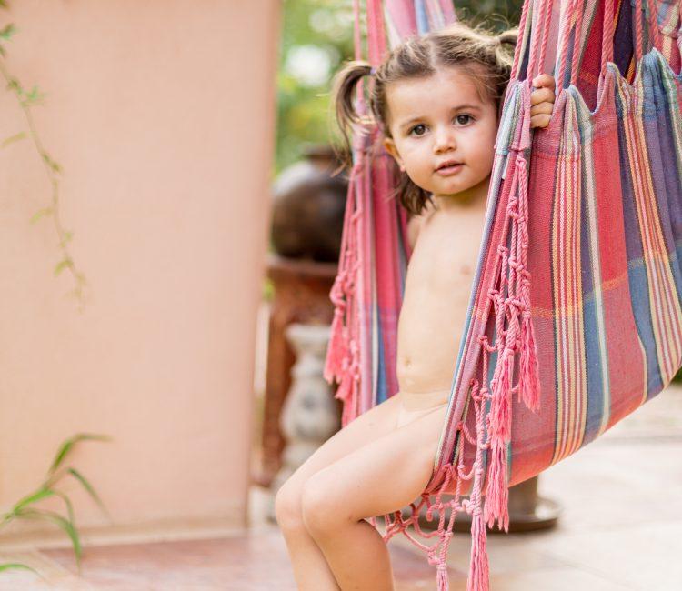 photographie d'enfants