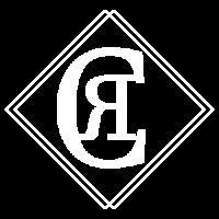Logo Christophe Rigo